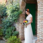 weddingday-casamasi_20170404_172104_1151-0167