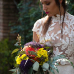 weddingday-casamasi_20170404_172140_1158-0169