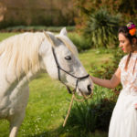 weddingday-casamasi_20170404_173758_033-0178