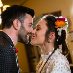 weddingday-casamasi_20170404_183256_453-0214