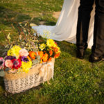 weddingday-casamasi_20170404_185145_637-0237