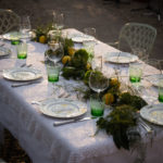 weddingday-casamasi_20170404_185332_653-0240