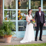 weddingday-casamasi_20170404_190030_688-0246