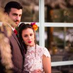 weddingday-casamasi_20170404_190202_707-0251