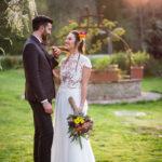 weddingday-casamasi_20170404_190403_720-0254