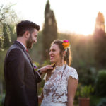 weddingday-casamasi_20170404_190430_736-0256
