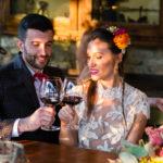 weddingday-casamasi_20170404_191241_774-0260