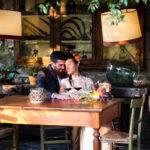 weddingday-casamasi_20170404_191332_780-0261