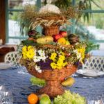 weddingday-casamasi_20170404_193306_820-0269