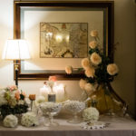 weddingday-casamasi_20170404_193910_833-0275