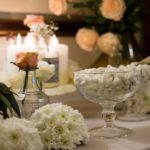 weddingday-casamasi_20170404_194323_857-0278