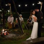 weddingday-casamasi_20170404_204500_984-0293