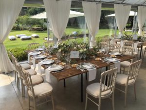 cover-Le Muse Banqueting
