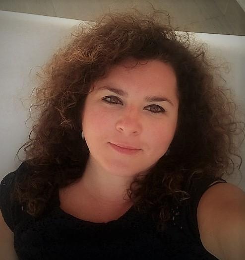 Claudia Beani - profile image