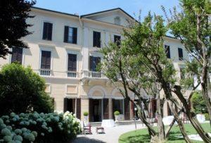 cover-Villa Parravicini Revel