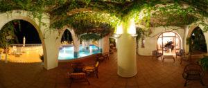 cover-Carasco Hotel