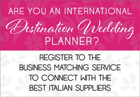 banner-servizi-aziende