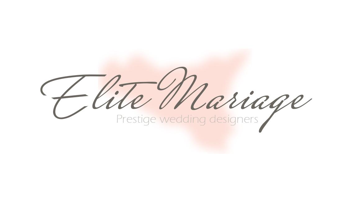 Elite Mariage
