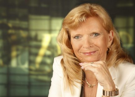 Frauke Zuzi - profile image