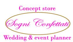 Sogni Confettati Wedding & Event Planner