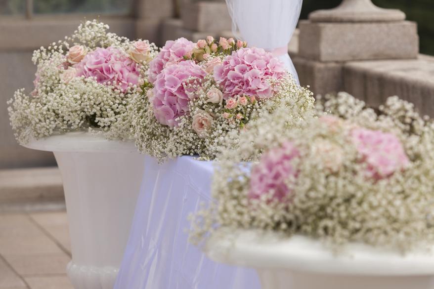 cover-Sogni Confettati Wedding & Event Planner