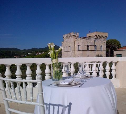 cover-Villa Parisi Castiglioncello