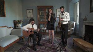 cover-Matrimonioinmusica.org