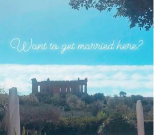 cover-My Sicilian Wedding