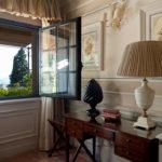 Villa-Fiesole-prestige-room