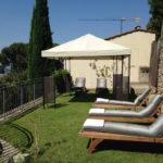 Villa-Fiesole-solarium