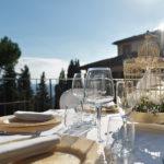 Villa-Fiesole-villa-fiesole6