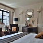 gallery-prestige-room-villa-fiesole