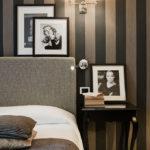 hotel villa fiesole bedroom