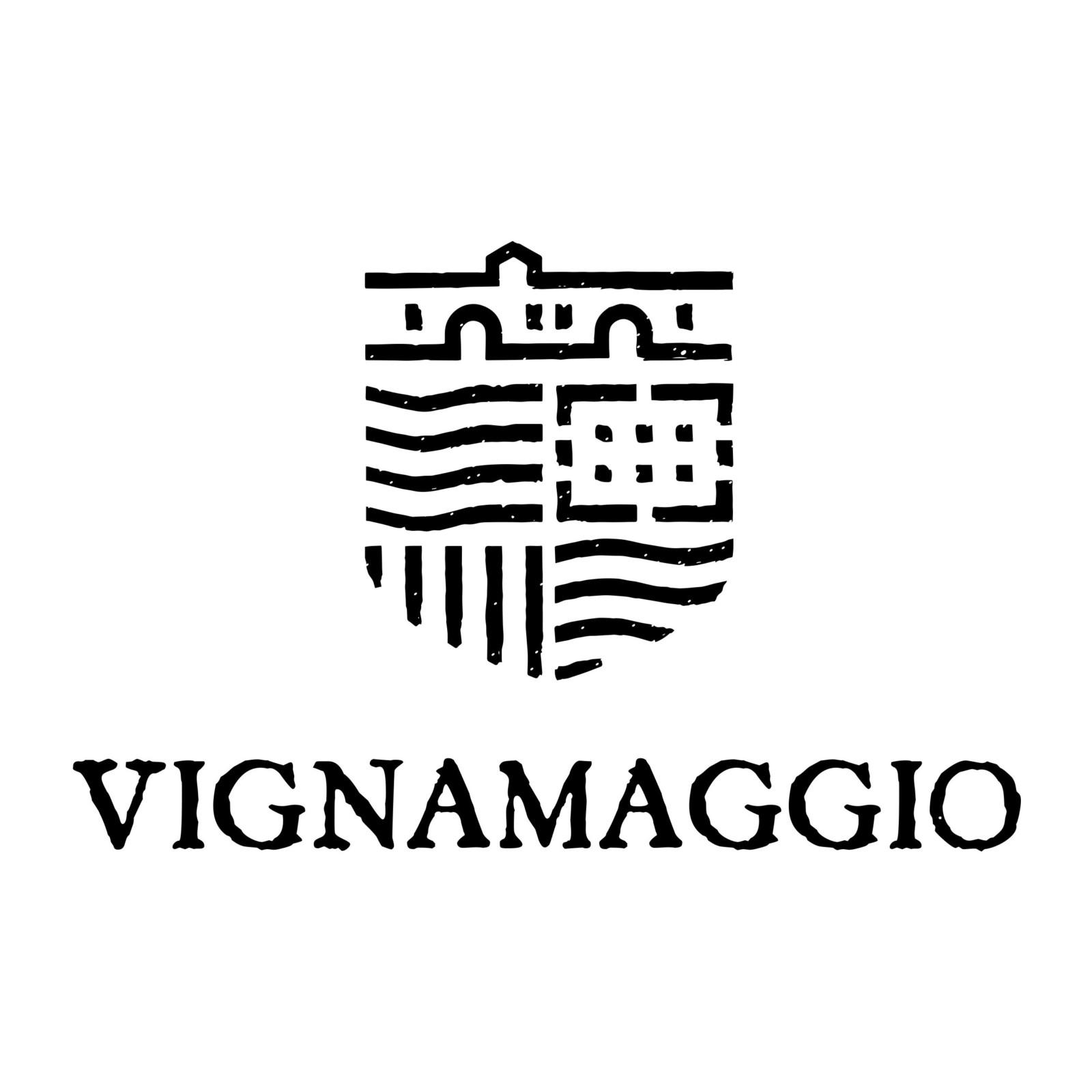 VILLA VIGNAMAGGIO SRL