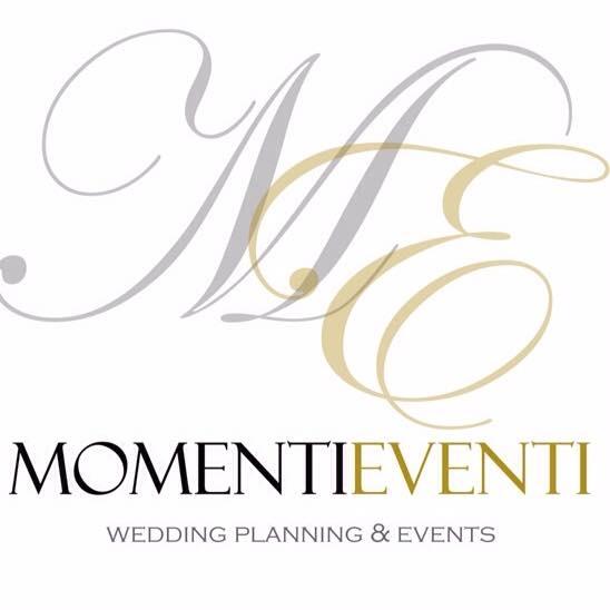 Momenti Eventi