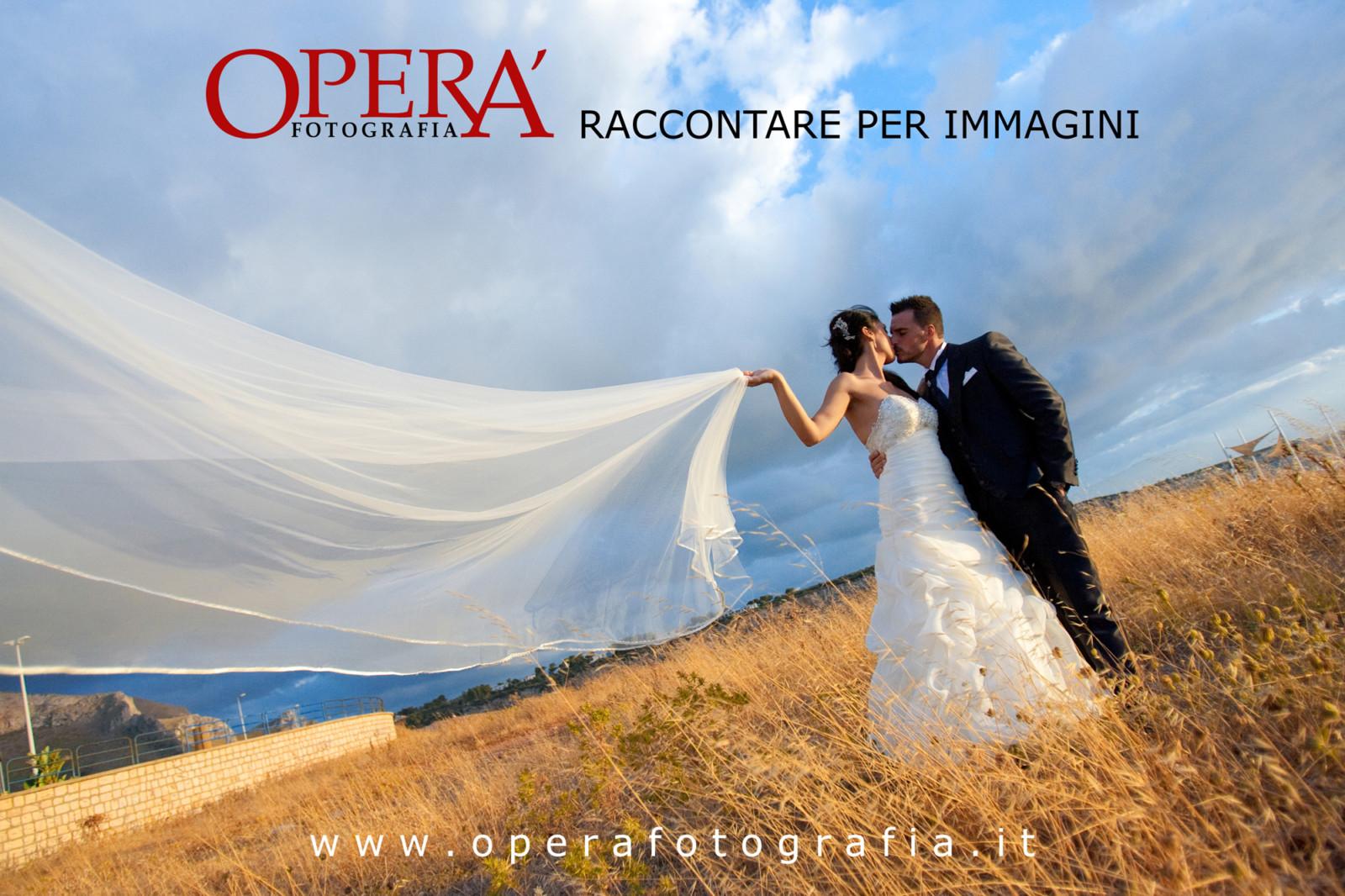 cover-Giuseppe Sorce Fotografo