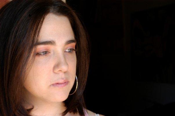 Roberta Camille Lione - profile image