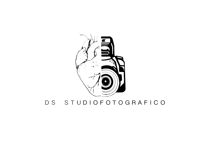 DS Studiofotografico