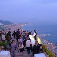 cover-FENIX ITALIAN EXPERIENCE