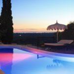 piscina-7-la-corte-del-sole-1024
