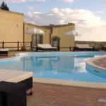 piscina-in-menu-fotografico-1024x680