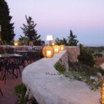 terrazza-cena-1024