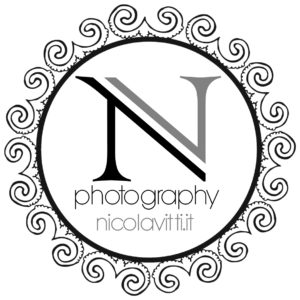 Nicola Vitti Wedding Photographer