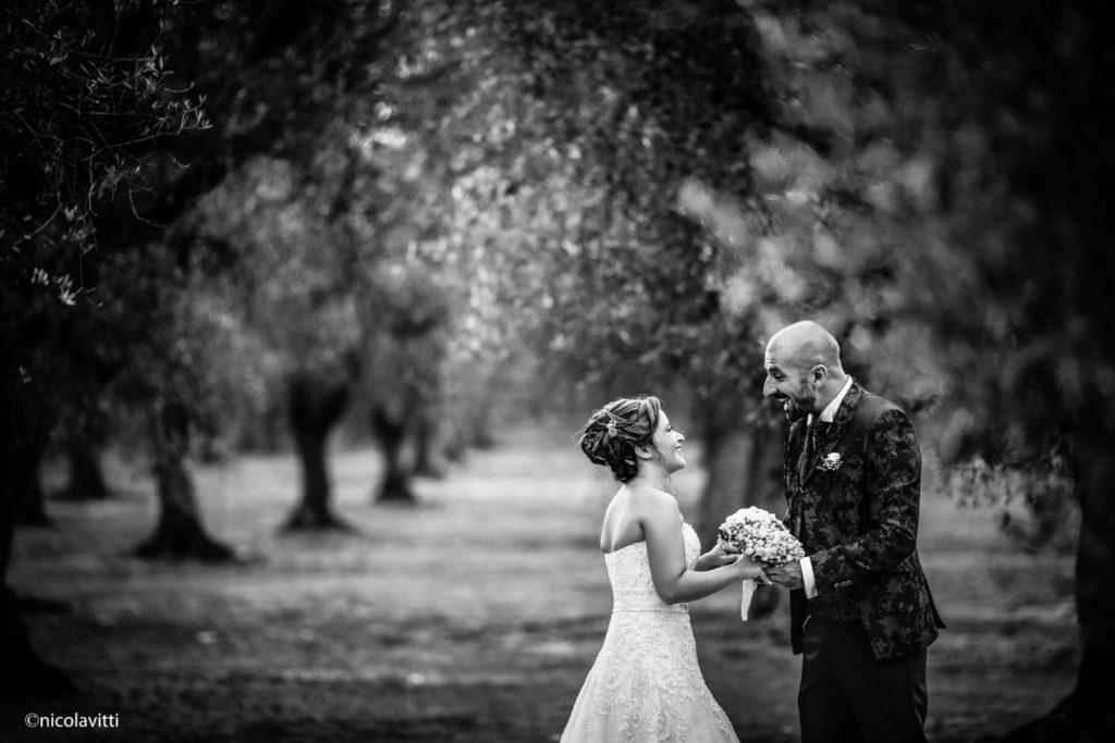 cover-Nicola Vitti Wedding Photographer