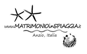 cover-MATRIMONIOINSPIAGGIA