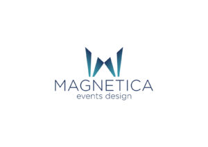 Magnetica Events Design