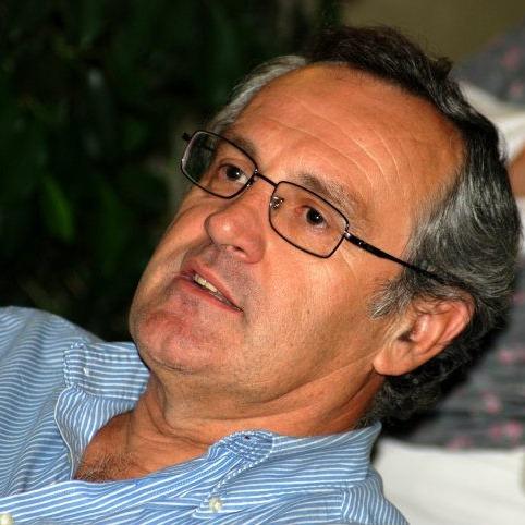 Alessandro Tortelli