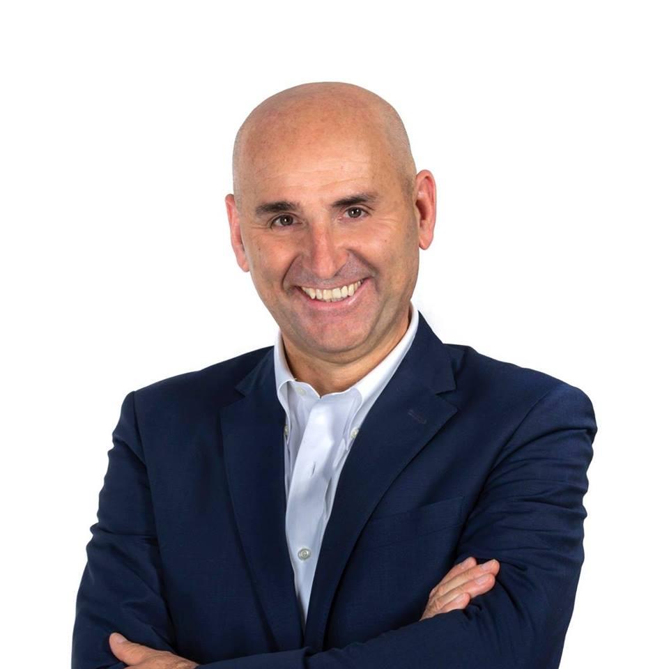 Mauro Santinato
