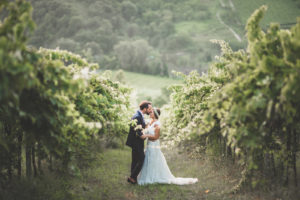cover-Francesco Febbo Fotografo di Matrimonio
