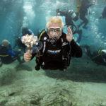 matrimonio subacqueo sardegna 4